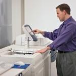 Diminua o custo com Outsourcing de Impressão