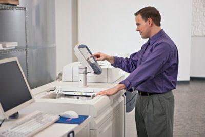 Outsourcing de Impressão, por que contratar