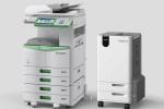 Projeto cria impressora que apaga papel