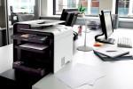 Por que as grandes empresas preferem contratar outsourcing de impressão