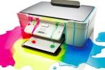 Fontes que economizam tinta