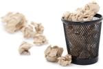 Como economizar papel na empresa?