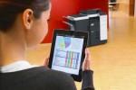 A impressão mobile pode ser uma boa alternativa para a sua empresa