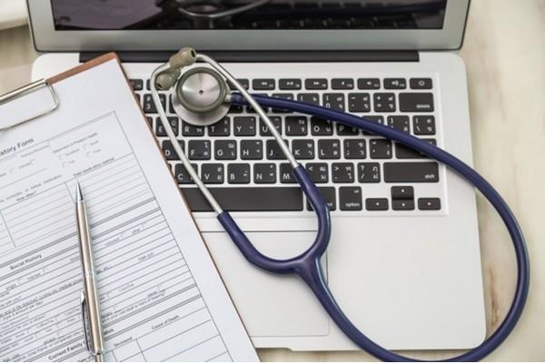 As vantagens do outsourcing de impressão para consultórios médicos