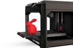 Vale a pena investir em uma impressora 3D?