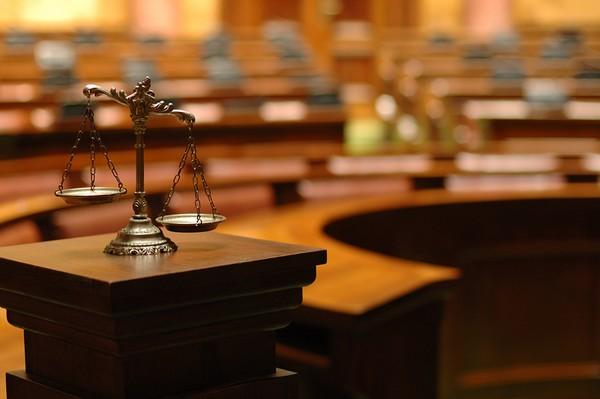 Vantagens do outsourcing de impressão para escritórios de advocacia
