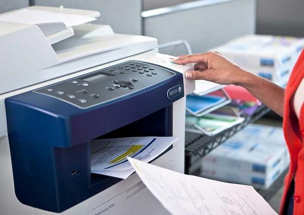 O que é bilhetagem de impressão