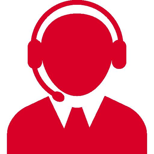 003-call-center-operator