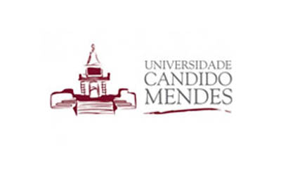 Candido Mendes