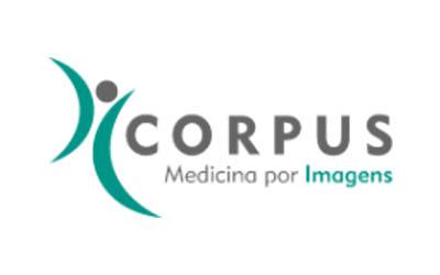 Corpus Medicina