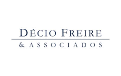Décio Freire e Associados