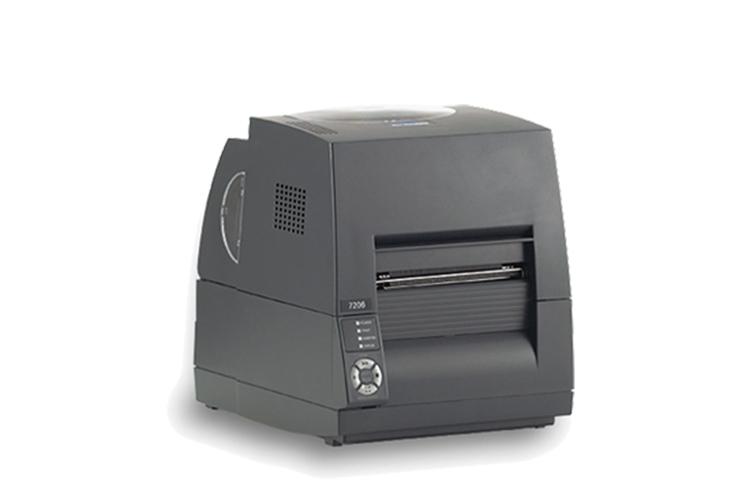Impressora Termica Dascom 7206