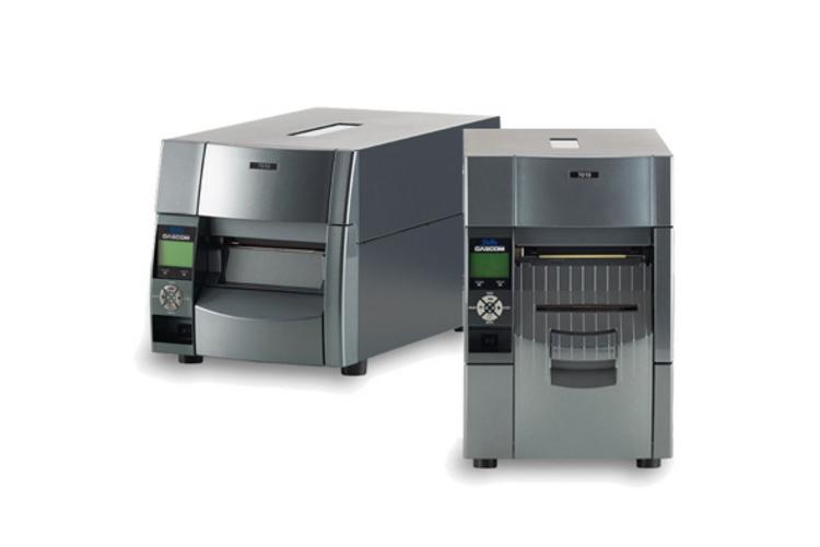 Impressora Etiqueta Dascom 7010