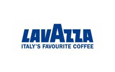 Lavazza Café Italiano