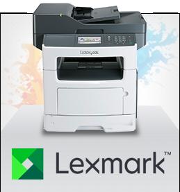 Marcas-produtos-impressoras-lexmark