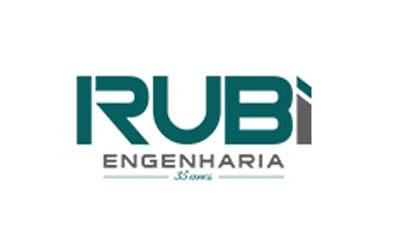 Rubi Engenharia