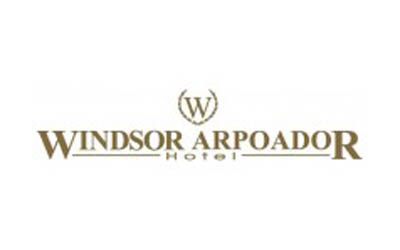 Windsor Arpoador