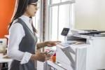 Como melhorar os processos de impressão do escritório