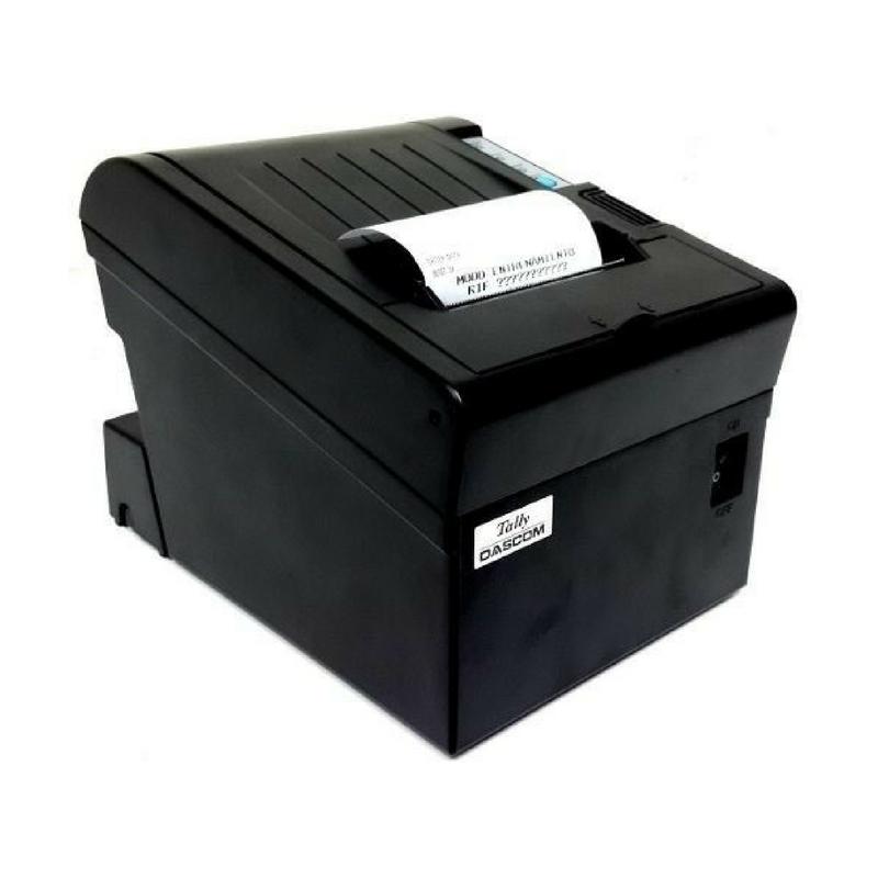 Impressora Térmica Dascom DT230