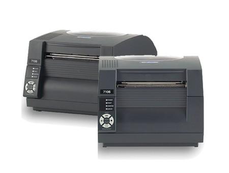 Impressora térmica Dascom