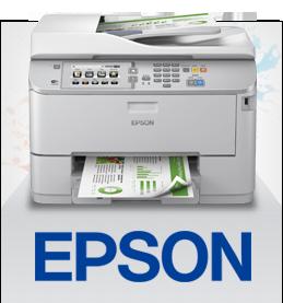 multifuncional-epson-WF-5690-