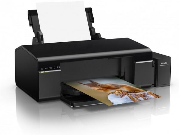Dicas sobre impressoras