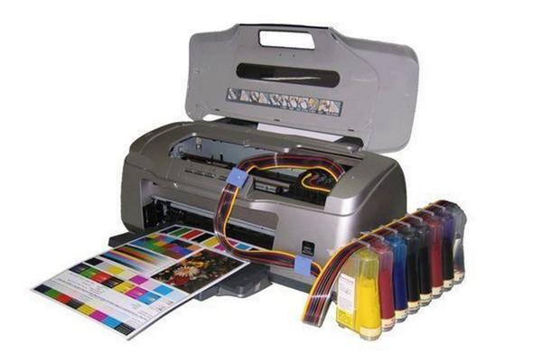 Como diminuir os custos de impressão