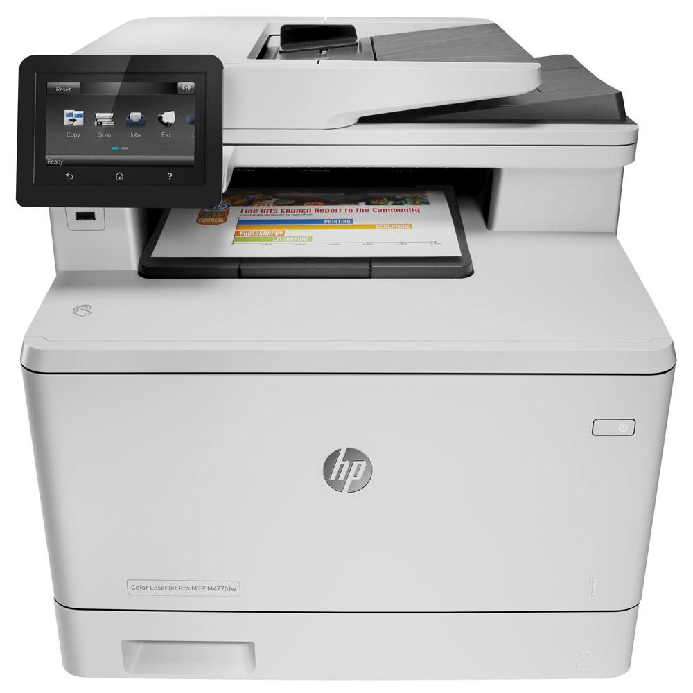 Impressora de Etiquetas