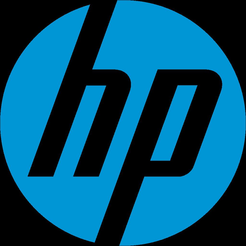 Max Quality e Produtos HP