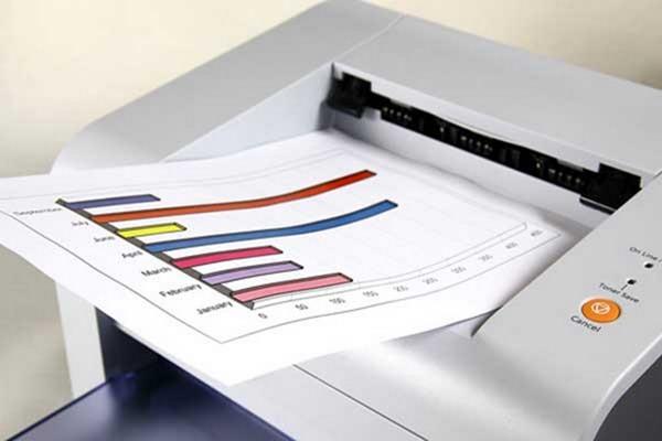 Você realmente precisa comprar uma impressora