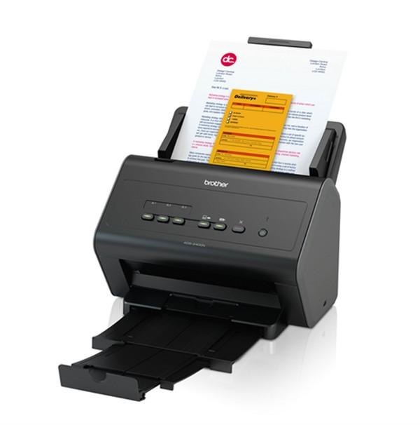 Por que ter um scanner na empresa