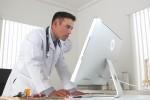 Vantagens do outsourcing de impressão para clínicas e hospitais