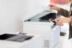 Na crise, a melhor opção pode ser o outsourcing de impressão