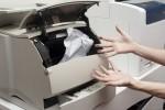 5 problemas de impressão fáceis de resolver