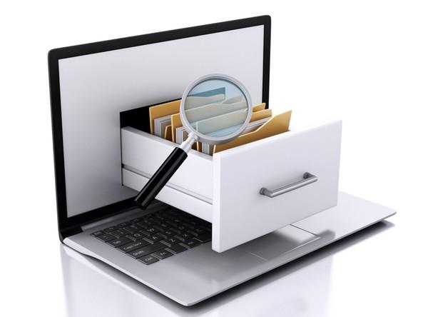 Por que uma empresa deve investir em gerenciamento eletrônico de documentos