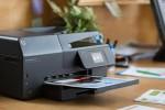 Qual a importância dos softwares para gerenciamento de impressão