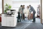 Vantagens da bilhetagem de impressão para as empresas