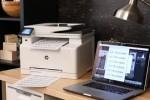 Custos não percebidos por quem não utiliza o outsourcing de impressão