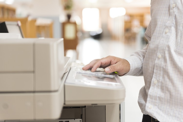 Saiba Economizar Com A Impressora T 233 Rmica De Etiquetas