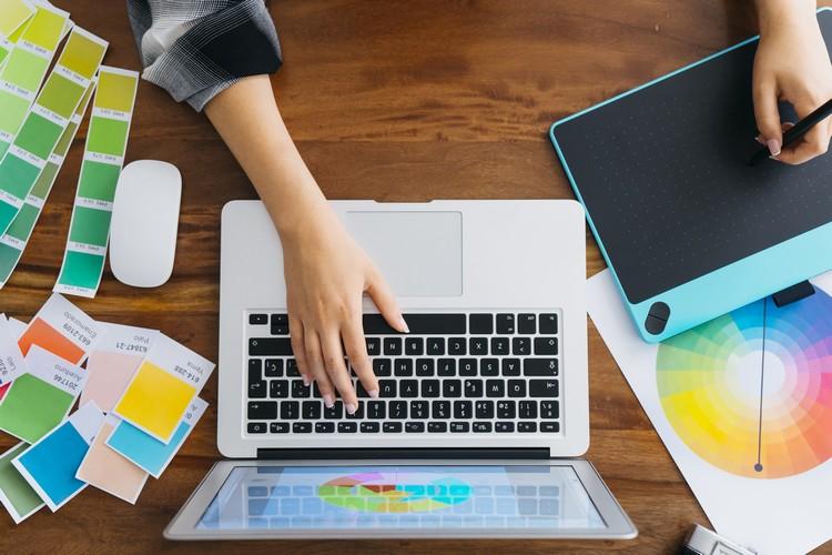 Como escolher a impressora e papel ideais para cada projeto