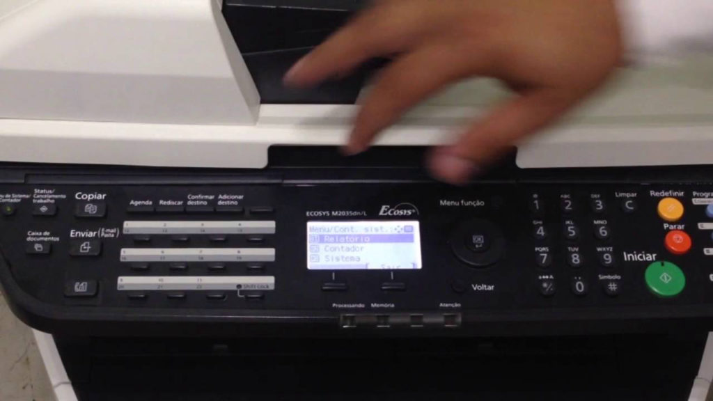 Confira as vantagens de utilizar outsourcing de impressão