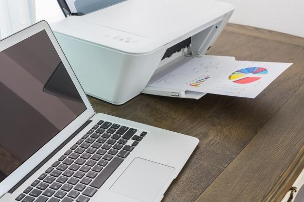 qual-a-melhor-impressora-para-papelaria