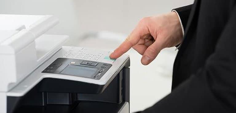 Locacao-de-Impressoras-Multifuncionais