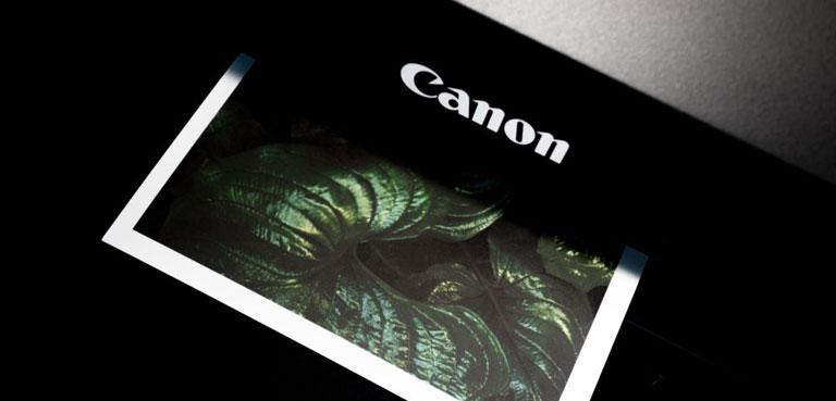 impressora-fotografica