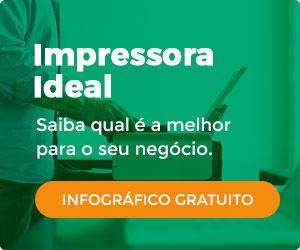 ImpressoraIdeal-e-book