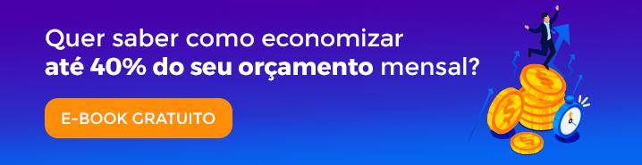E-book-LocacacaodeImpressoras-2