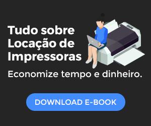 E-book-LocacaodeImpressoas