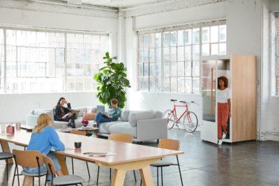 5 práticas para tornar a sua empresa sustentável